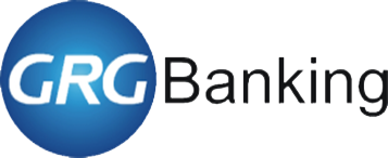 grb banking